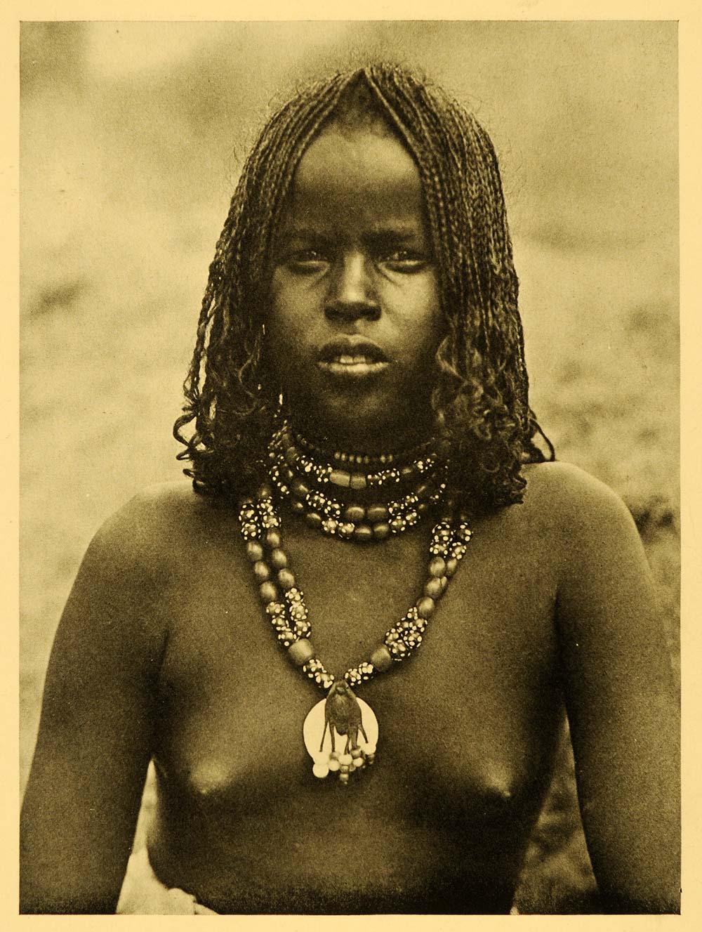 Amusing nude somali women photo apologise, but