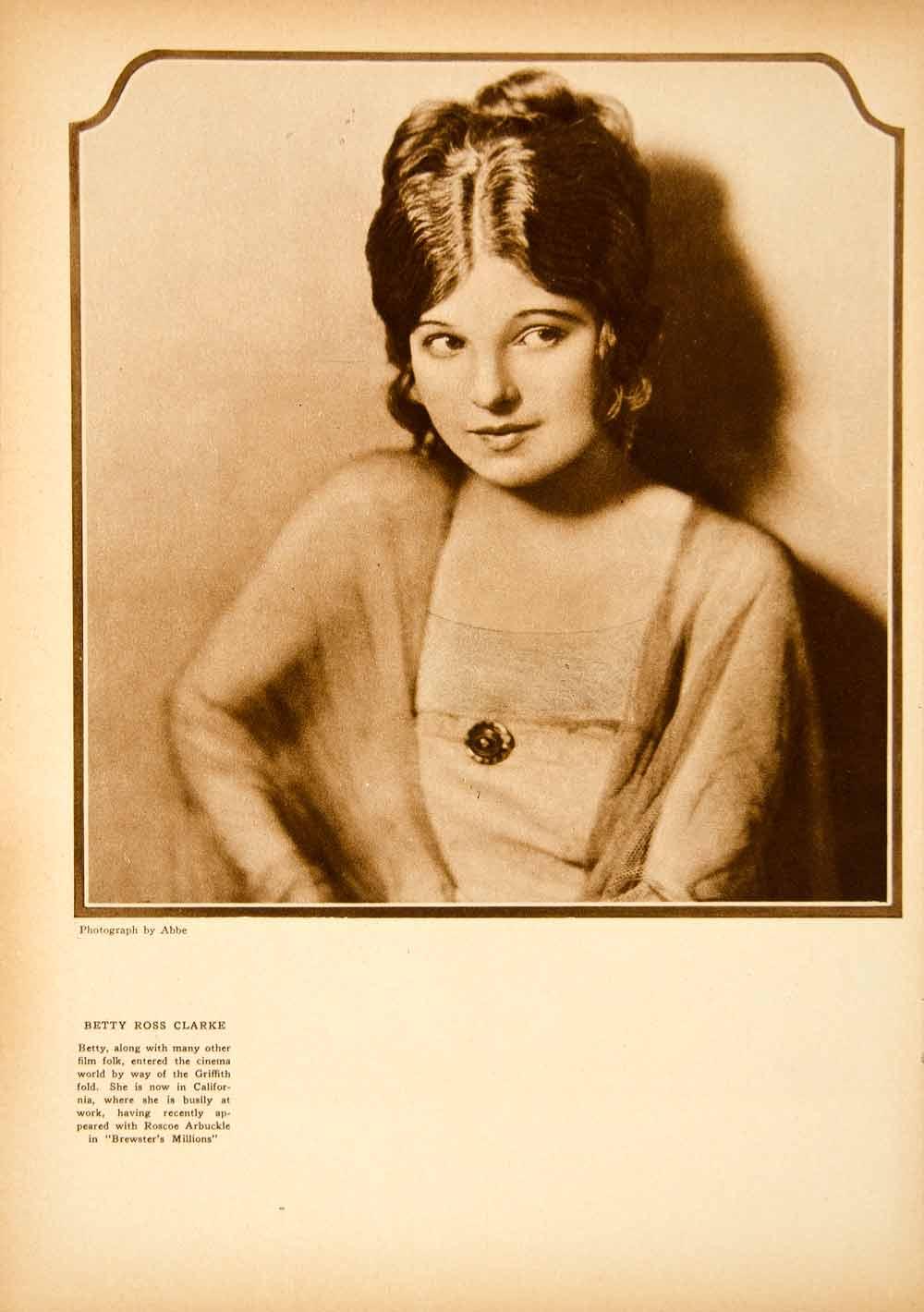 Betty Ross Clarke nudes (57 fotos) Young, Twitter, bra